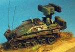 revell-wiesel-3-leflasys-fn