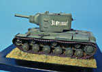 russian-ww2-kv2-tank-fn