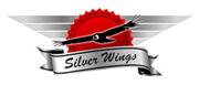 silverwings_logo