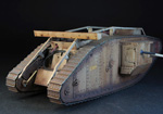 tamiya-British-Tank-MkIV-Male-DC-1.35