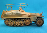 tamiya-german-sd-kfz-250-fn