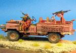 tamiya-sas-landrover-pink-panther-fn