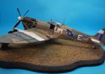 tamiya-supermarine-spitfire-mkviii-fn