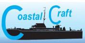 thumb_CoastalCraft