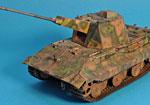 E-50 Flakpanzer 1:35