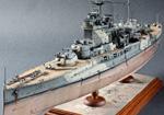 warspite-gallery-fn