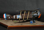 wingnut-wings-bristolf2bfighter-fn