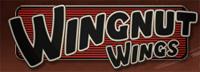 wingnutwingslogo