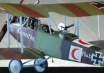 ww-rumpler-civearly-fn