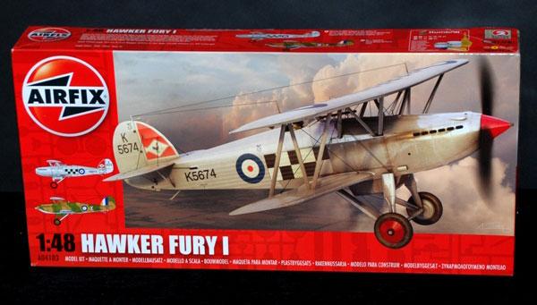 1-HN-Ac-Airfix-Hawker-Fury-I-1.48