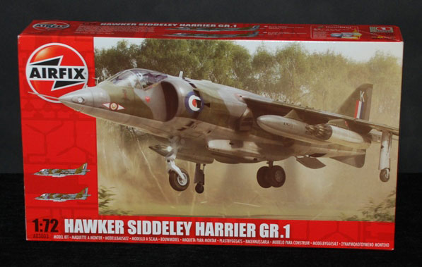 1-HN-Ac-Airfix-Hawker-Siddeley-Harrier-GR1-1.72