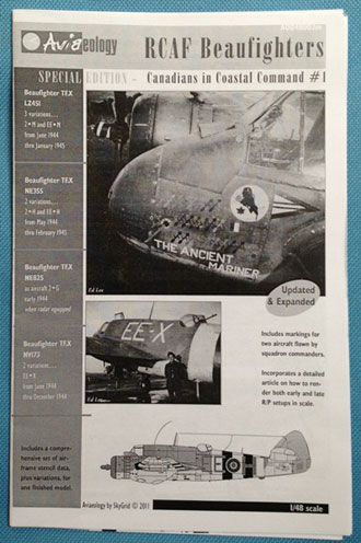1-HN-Ac-Decals-Aviaeology-RCAF-Beaufighters-1.48