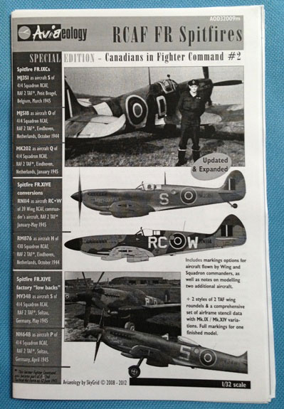 1-HN-Ac-Decals-Aviaeology-RCAF-FR-Spitfires-1