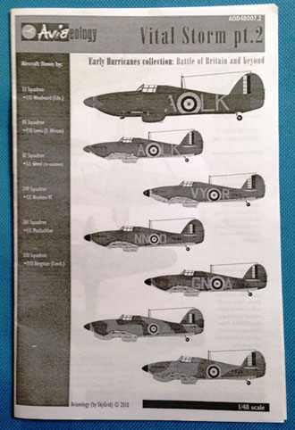 1-HN-Ac-Decals-Aviaeology-Vital-Storm-Early-Hurricanes-Part-2-1
