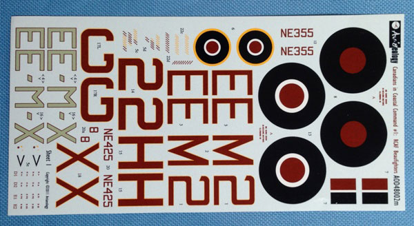 2-HN-Ac-Decals-Aviaeology-RCAF-Beaufighters-1.48