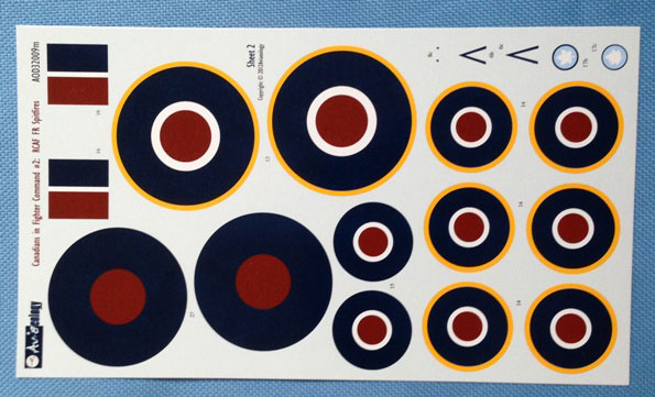 2-HN-Ac-Decals-Aviaeology-RCAF-FR-Spitfires-1.32