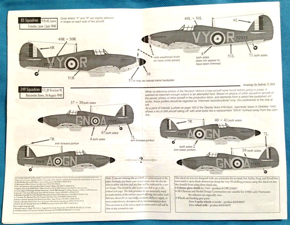 2-HN-Ac-Decals-Aviaeology-Vital-Storm-Early-Hurricanes-Part-2-1.48