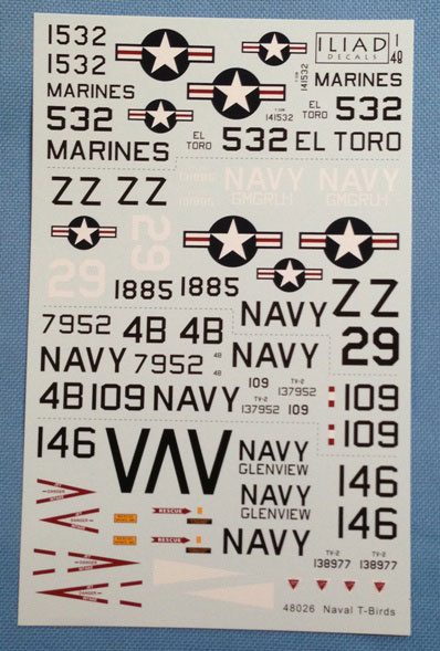 3-HN-Ac-Decals-Iliad-Design-Naval-TBirds-1