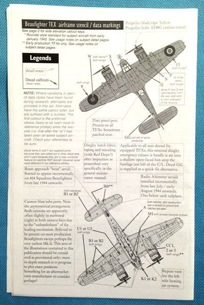 4-HN-Ac-Decals-Aviaeology-RCAF-Beaufighters-1.48