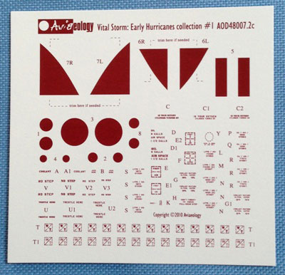 4-HN-Ac-Decals-Aviaeology-Vital-Storm-Early-Hurricanes-Part-2-1.48