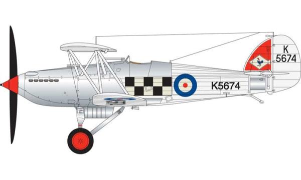 9a-No.43-Sqn-RAF-Hawker-Fury-I
