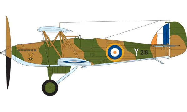 9b-South-African-Air-Force-Hawker-Fury-I