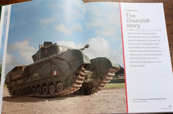Churchill-pic-3