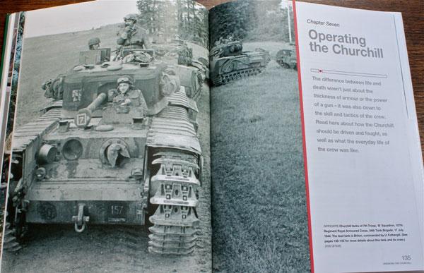 Churchill-pic-4