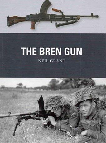 1-BR-Ar-Osprey-The-Bren-Gun