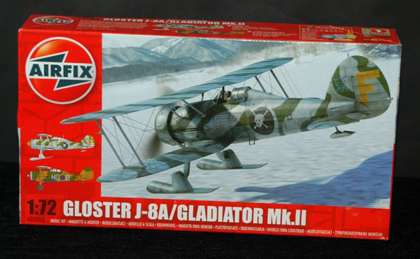 1-HN-Ac-Airfix-Gloster-J8A-Gladiator-MkII-1.72