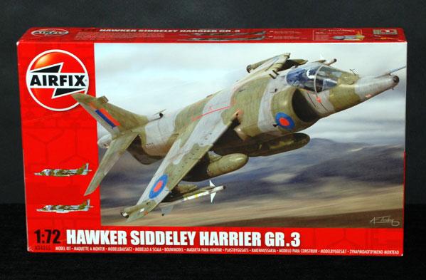 1-HN-Ac-Airfix-Hawker-Siddeley-Harrier-GR.3-1.72