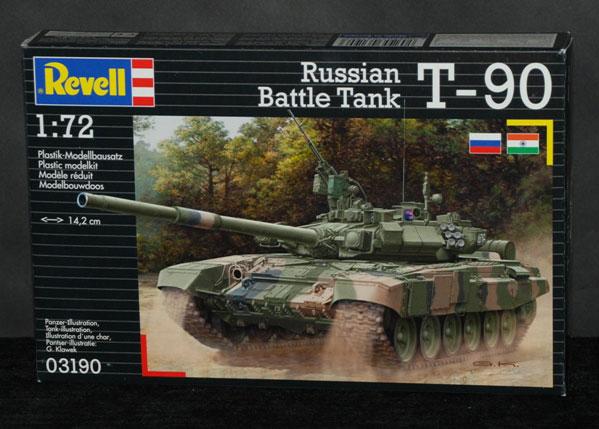 1-HN-Ar-Revell-Russian-T90-Battle-Tank-1.72