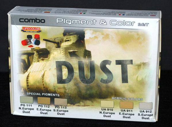 1-HN-TM-Lifecolor-Dust-Pigment-and-Color-Set