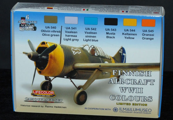 1-HN-TM-Lifecolor-Finnish-Aircraft-of-WWII