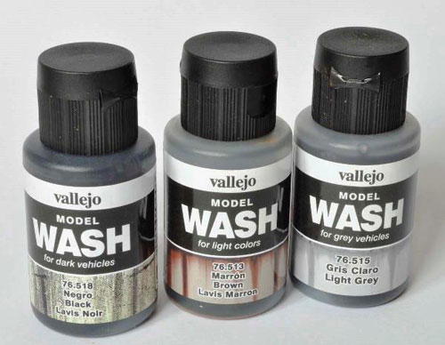 1-HN-Tools-Vallejo-Model-Wash
