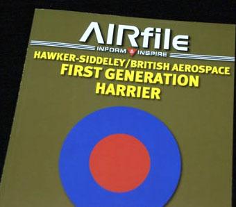 1a-HN-Ac-Airfix-Hawker-Siddeley-Harrier-GR3-1