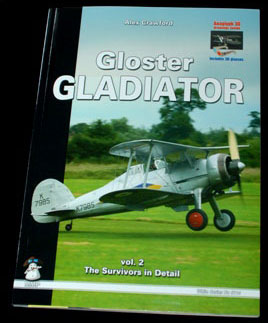 2-HN-Ac-Airfix-Gloster-J8A-Gladiator-MkII-1