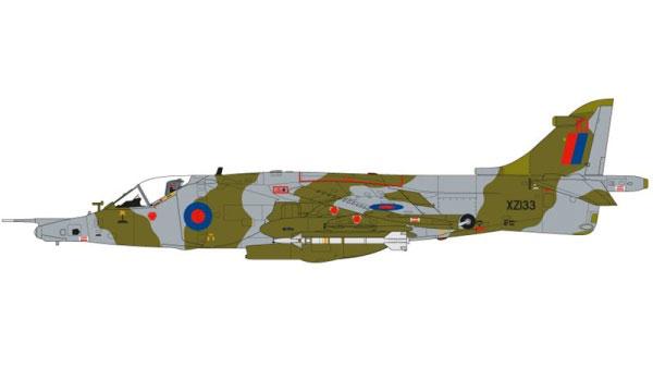 22-HN-Ac-Airfix-Hawker-Siddeley-Harrier-GR.3-1.72