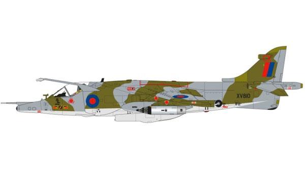 23-HN-Ac-Airfix-Hawker-Siddeley-Harrier-GR.3-1.72