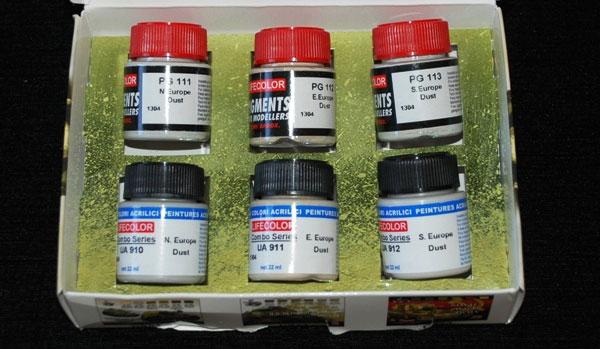 3-HN-TM-Lifecolor-Dust-Pigment-and-Color-Set
