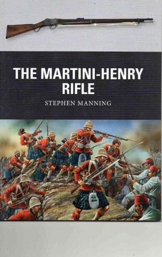 Martini-Henry001