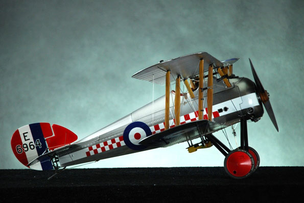 00a-BN-Ac-Wingnut-Wings-Sopwith-Snipe-1