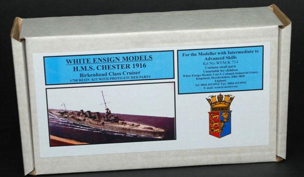 1-HN-Ma-WEM-HMS-Chester-1.700