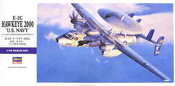 0-BN-Ac-Hasegawa-E2C-Hawkeye-2000--1.72-Pt1