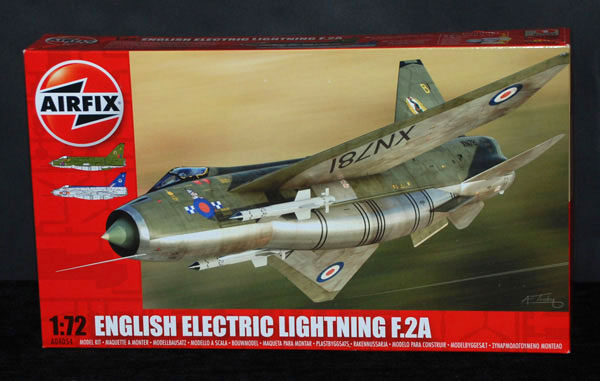 1-HN-Ac-Airfix-English-Electric-Lightning-F2A-1
