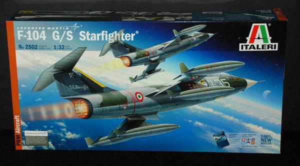 1-HN-Ac-Italeri-F-104GS-Starfighter--1.32