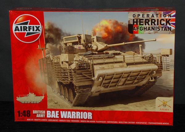 1-HN-Ar-Airfix-BAe-Warrior-1.48