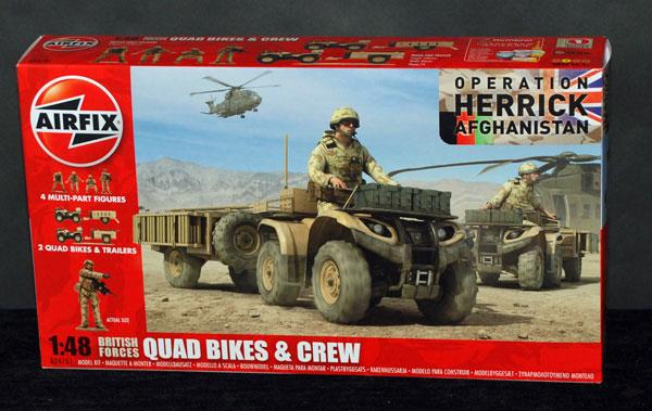 1-HN-Ar-Airfix-Quad-Bikes-and-Crew-1.48