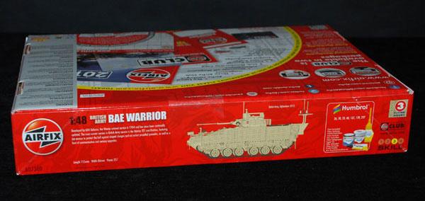 2-HN-Ar-Airfix-BAe-Warrior-1