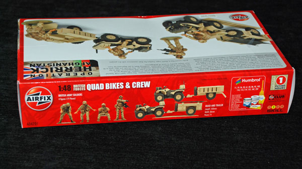 2-HN-Ar-Airfix-Quad-Bikes-and-Crew-1.48